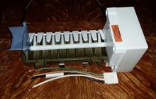 FRIGIDAIRE ICE MAKER M10 SA8868 230 Volt REPLACEMENT