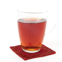 Hot Black Tea Recipe And Comprehension Sheets: Pages 19