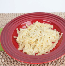 Knorr Butter & Herb Pasta And Comprehension Sheets: (lv-1) Pages 19