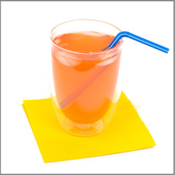 Kool Aid Single Serving Drink Visual Recipe And Comprehension Sheets: Pages 16