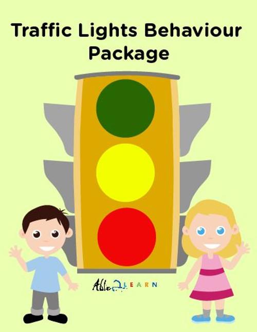 behaviour management_autism resources_free aba resources_self injurious behaviour_autism aggression_autism behaviour_autism behaviour management_autism school_able2learn