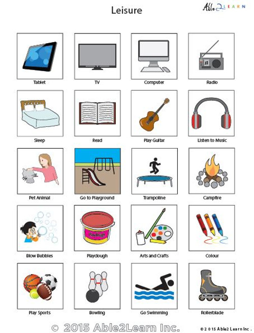 Activites For Autistic Kids Site Booksamillion Com