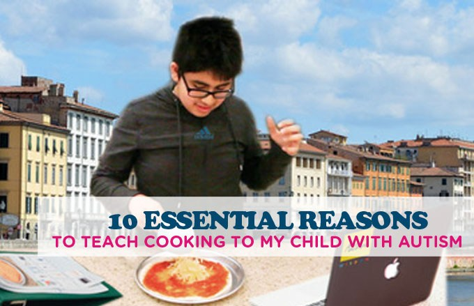 autism-cooking-visual-recipes-free-aba-resources-free-teaching-materials-free-autism-materials-autism-cooking-autism-cooking-tips-autism-life-skills.jpg