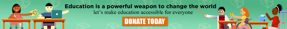 donate-banner-960-100.png