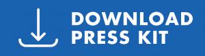download-press-kit-300x83.png