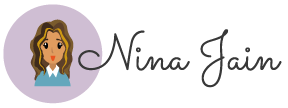 nina-signature-horizontal-small.png