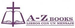 A-Z Books