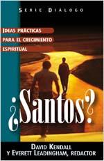 ¿Santos? [Saints?]