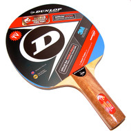 Official World Championship of Ping Pong Bat