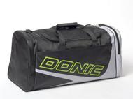 DONIC Sports bag PRIME L