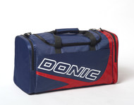 DONIC Sports bag PRIME M