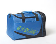 DONIC Sports bag PRIME S