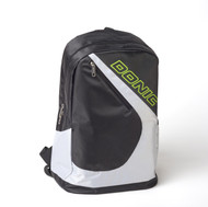 DONIC Backpack ICON