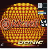DONIC Akkadi Taichi