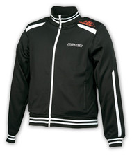 DONIC Training jacket NEBRASKA
