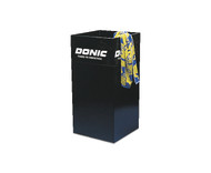 DONIC Towel Box