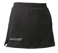 DONIC Skirt CLIP