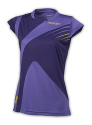DONIC Ladies' shirt VIRGINIA
