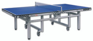 DONIC Delhi 25 - Table Tennis Table