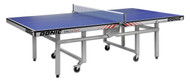 DONIC Delhi SLC - Table Tennis Table