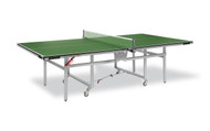 DONIC Waldner SC - Table Tennis Table
