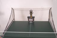 NEWGY Ball catch net II