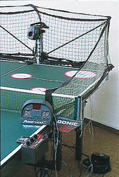 NEWGY Pong-Master