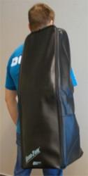 NEWGY ROBO-Bag