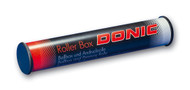 DONIC Rollerbox