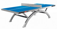 DONIC Sky - Outdoor Table Tennis Table
