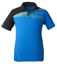 DONIC Polo shirt ORBITFLEX