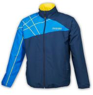 DONIC Tracksuit jacket MINNESOTA