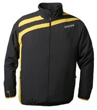 DONIC Tracksuit jacket DRIFT