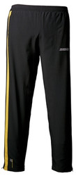 DONIC Tracksuit pants DRIFT