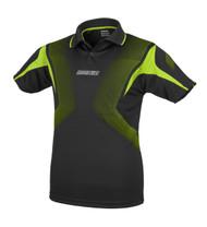 DONIC Polo shirt NEON