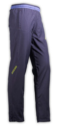 DONIC Ladies' tracksuit pants LOUISIANA