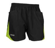 DONIC Shorts STRIKE
