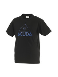 DONIC Promo T-Shirt ACUDA