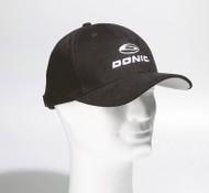 DONIC Cap
