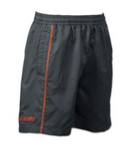 DONIC Shorts TAMPA