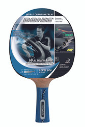 DONIC Waldner 800 bat