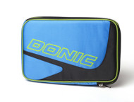 DONIC Double Bat Cover SQUARE