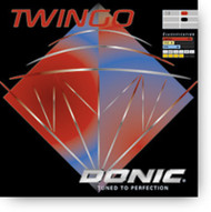 DONIC Twingo