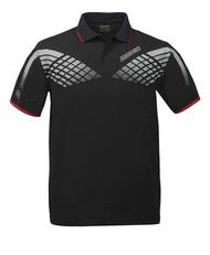DONIC Polo Shirt HYPERFLEX