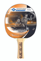 School Table Tennis Set - BASIC 12