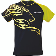 DONICE T-shirt LION