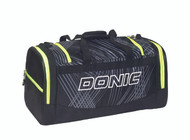 DONIC Rollerbag  ULTIMATE