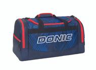 DONIC Sportsbag  SPECTRUM