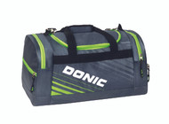 DONIC Rollerbag  SECTOR