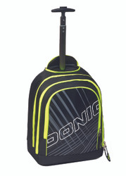DONIC Trolley backpack MOTION
